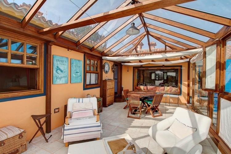 4 Bed  Villa/House for Sale, Las Ledas, Breña Alta, La Palma - LP-BA60 16