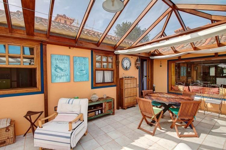 4 Bed  Villa/House for Sale, Las Ledas, Breña Alta, La Palma - LP-BA60 17