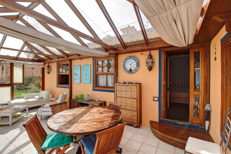 4 Bed  Villa/House for Sale, Las Ledas, Breña Alta, La Palma - LP-BA60 18