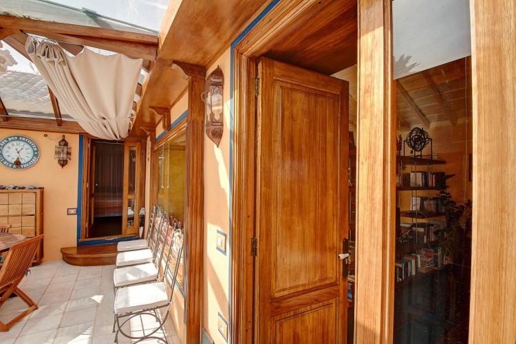 4 Bed  Villa/House for Sale, Las Ledas, Breña Alta, La Palma - LP-BA60 19