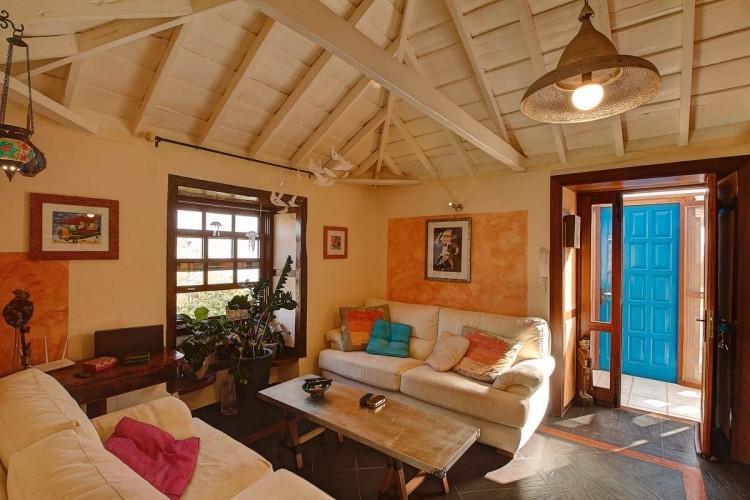4 Bed  Villa/House for Sale, Las Ledas, Breña Alta, La Palma - LP-BA60 20