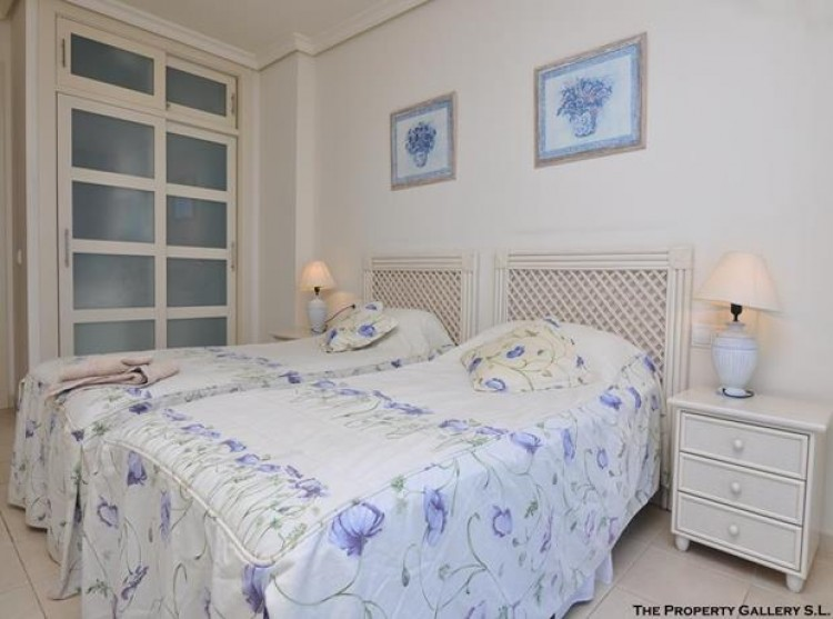 3 Bed  Flat / Apartment for Sale, Acantilado De Los Gigantes, Tenerife - PG-AAEP1276 15