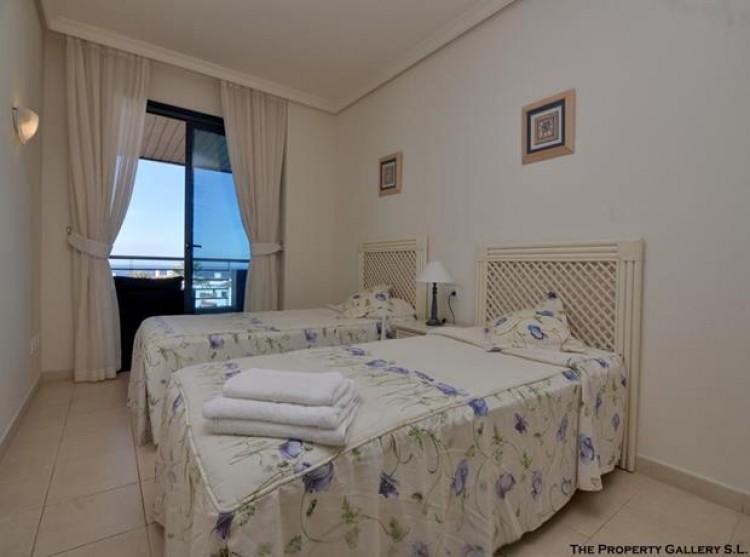 3 Bed  Flat / Apartment for Sale, Acantilado De Los Gigantes, Tenerife - PG-AAEP1276 16