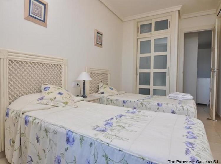 3 Bed  Flat / Apartment for Sale, Acantilado De Los Gigantes, Tenerife - PG-AAEP1276 17