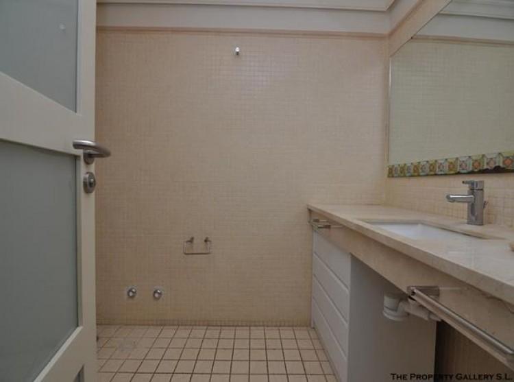 3 Bed  Flat / Apartment for Sale, Acantilado De Los Gigantes, Tenerife - PG-AAEP1276 20