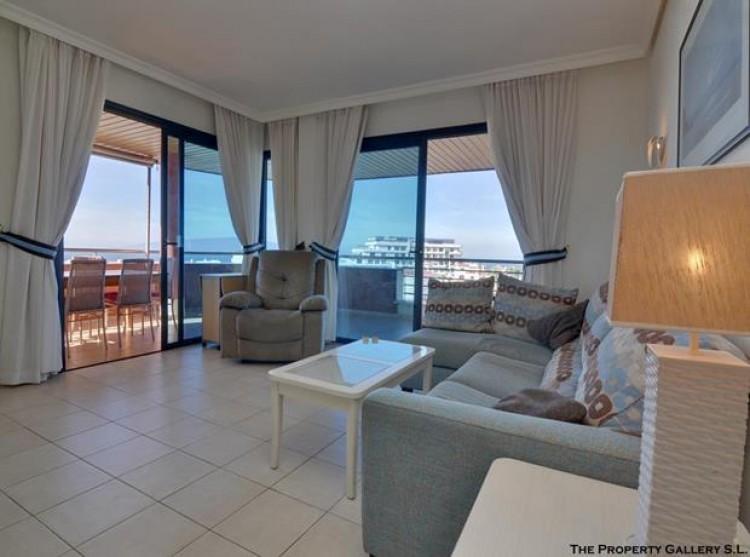 3 Bed  Flat / Apartment for Sale, Acantilado De Los Gigantes, Tenerife - PG-AAEP1276 3