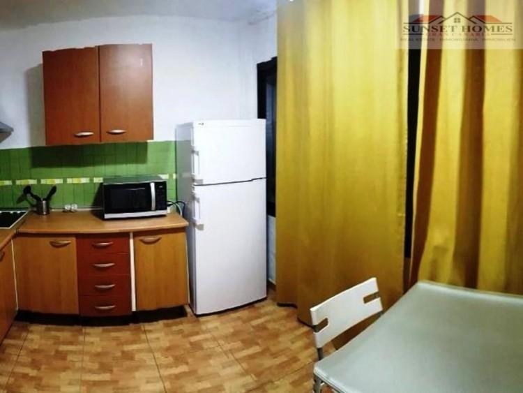 2 Bed  Flat / Apartment to Rent, San Agustín, San Bartolomé de Tirajana, Gran Canaria - SH-1681R 6