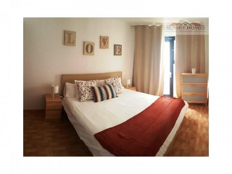 2 Bed  Flat / Apartment to Rent, San Agustín, San Bartolomé de Tirajana, Gran Canaria - SH-1681R 7