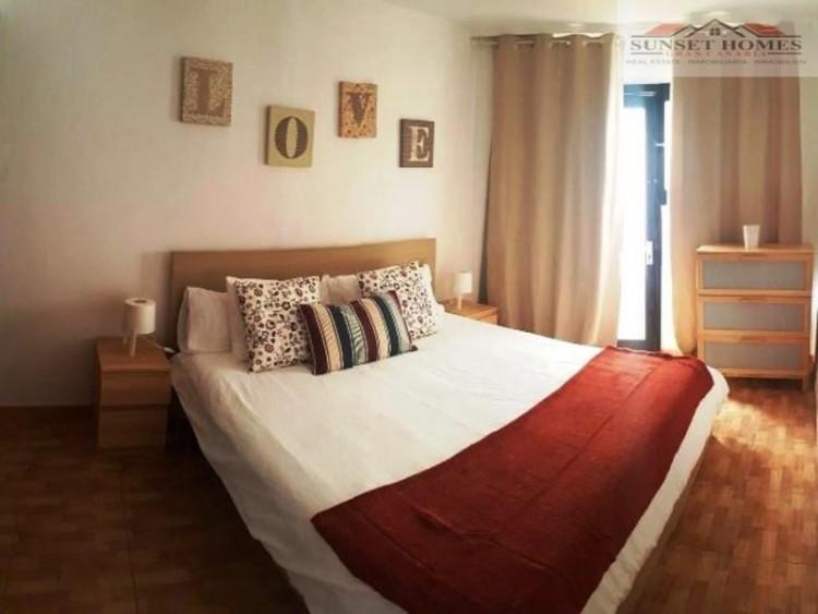 2 Bed  Flat / Apartment to Rent, San Agustín, San Bartolomé de Tirajana, Gran Canaria - SH-1681R 8