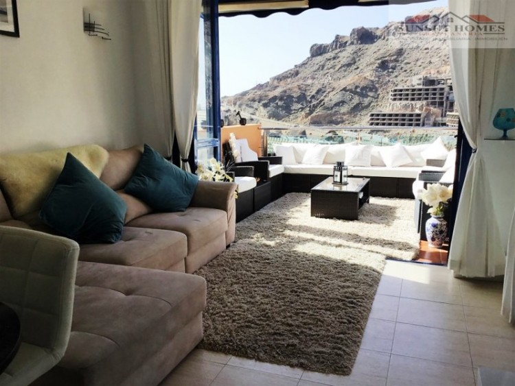 1 Bed  Flat / Apartment for Sale, Taurito, Mogán, Gran Canaria - SH-2175S 6