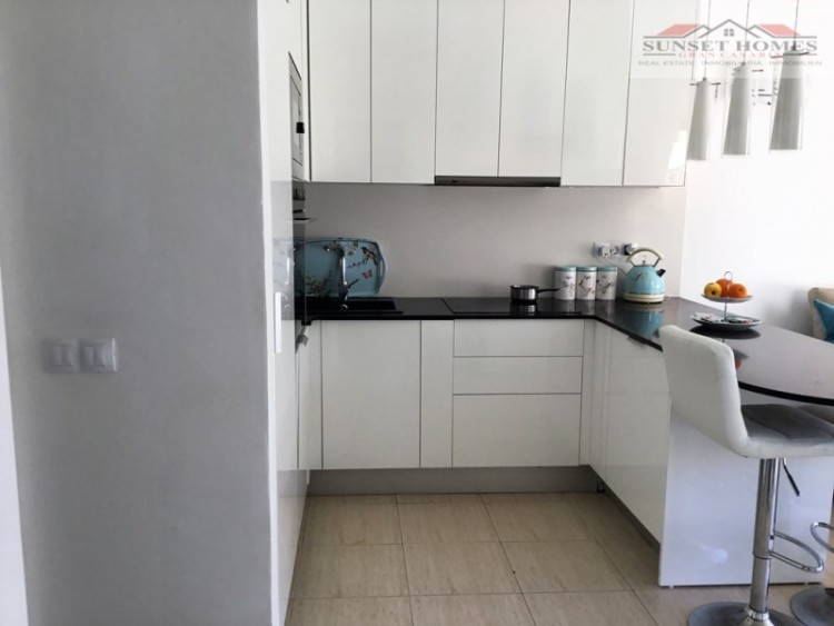 1 Bed  Flat / Apartment for Sale, Taurito, Mogán, Gran Canaria - SH-2175S 8