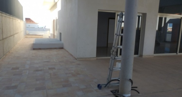 5 Bed  Villa/House for Sale, El Madronal de Fañabe, Gran Canaria - TP-8123 1
