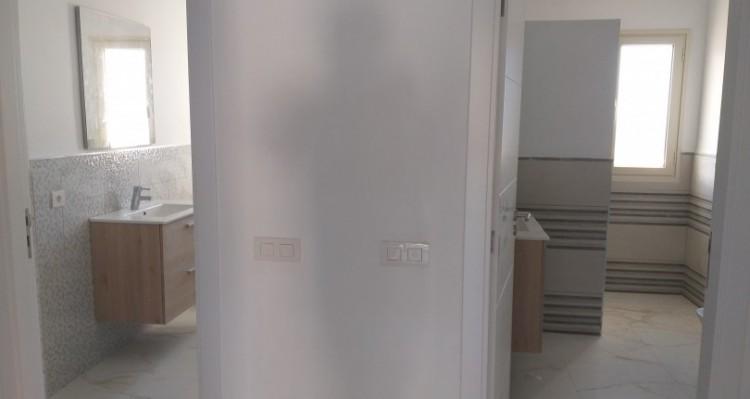 5 Bed  Villa/House for Sale, El Madronal de Fañabe, Gran Canaria - TP-8123 4