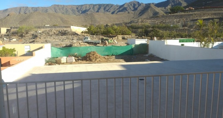 5 Bed  Villa/House for Sale, El Madronal de Fañabe, Gran Canaria - TP-8123 6