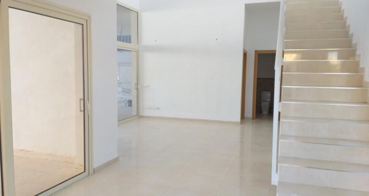 5 Bed  Villa/House for Sale, El Madronal de Fañabe, Gran Canaria - TP-8123 7