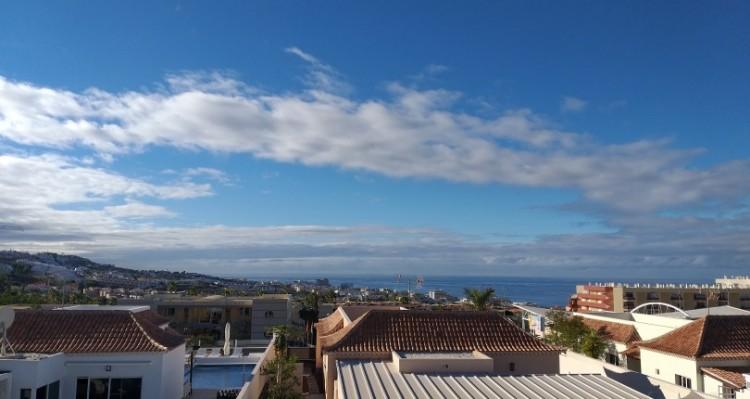 5 Bed  Villa/House for Sale, El Madronal de Fañabe, Gran Canaria - TP-8123 9