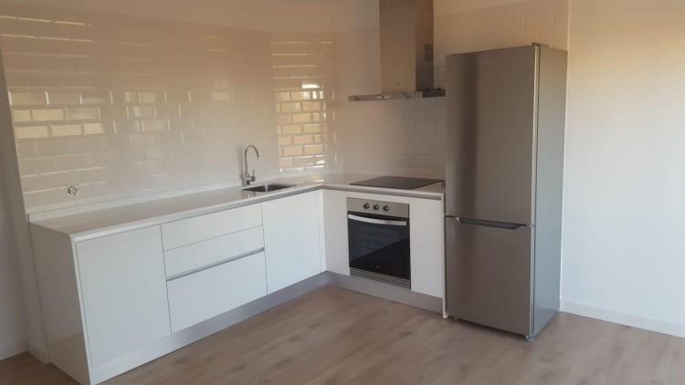 1 Bed  Flat / Apartment for Sale, Arona, Santa Cruz de Tenerife, Tenerife - IN-282 1
