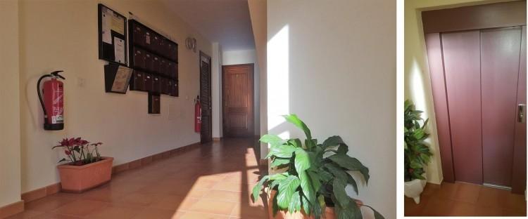 1 Bed  Flat / Apartment for Sale, Arona, Santa Cruz de Tenerife, Tenerife - IN-282 10