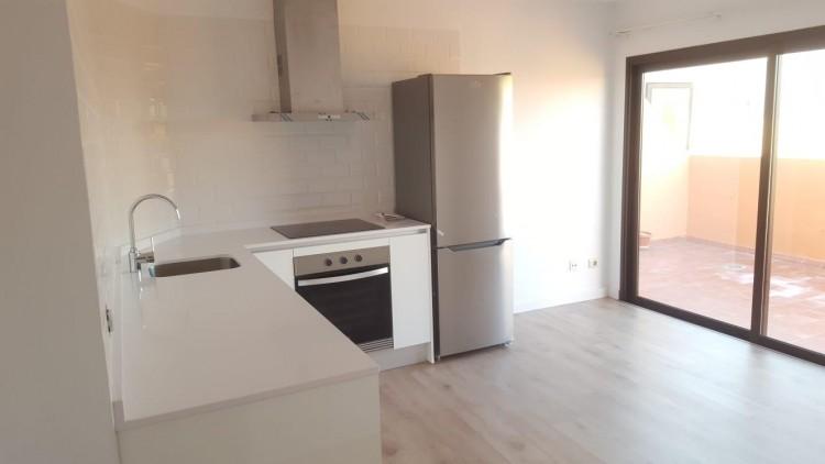 1 Bed  Flat / Apartment for Sale, Arona, Santa Cruz de Tenerife, Tenerife - IN-282 2