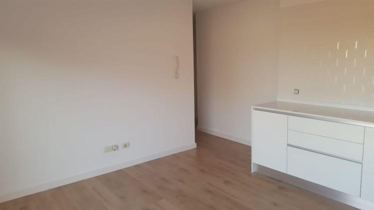 1 Bed  Flat / Apartment for Sale, Arona, Santa Cruz de Tenerife, Tenerife - IN-282 3