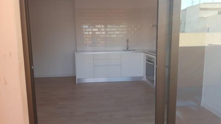 1 Bed  Flat / Apartment for Sale, Arona, Santa Cruz de Tenerife, Tenerife - IN-282 4