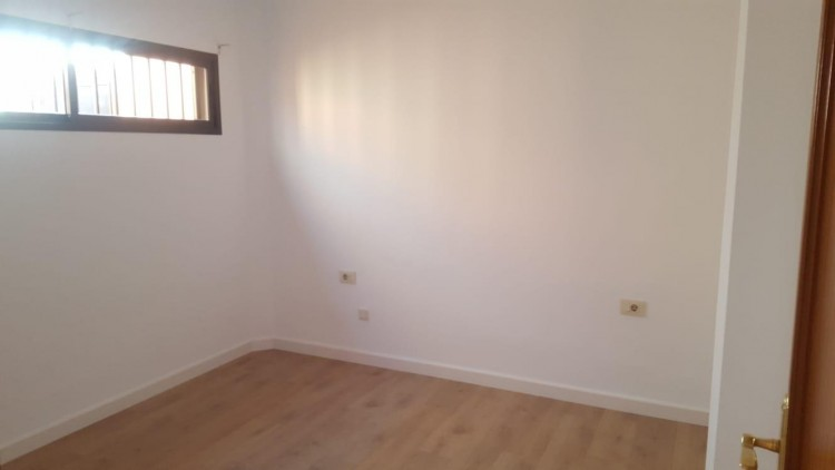1 Bed  Flat / Apartment for Sale, Arona, Santa Cruz de Tenerife, Tenerife - IN-282 5