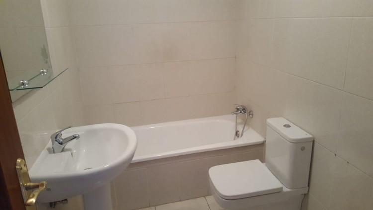 1 Bed  Flat / Apartment for Sale, Arona, Santa Cruz de Tenerife, Tenerife - IN-282 6