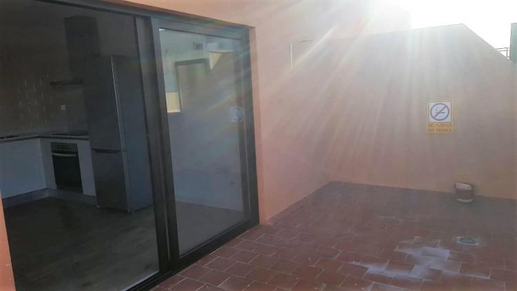 1 Bed  Flat / Apartment for Sale, Arona, Santa Cruz de Tenerife, Tenerife - IN-282 7