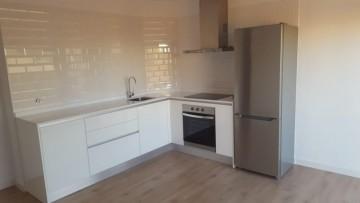 1 Bed  Flat / Apartment for Sale, Arona, Santa Cruz de Tenerife, Tenerife - IN-282
