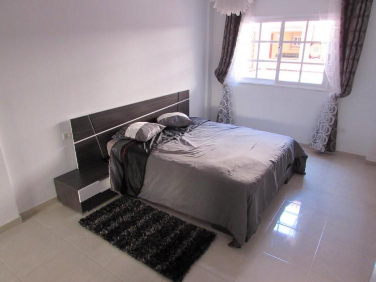 1 Bed  Flat / Apartment to Rent, Arona, Santa Cruz de Tenerife, Tenerife - IN-284 11