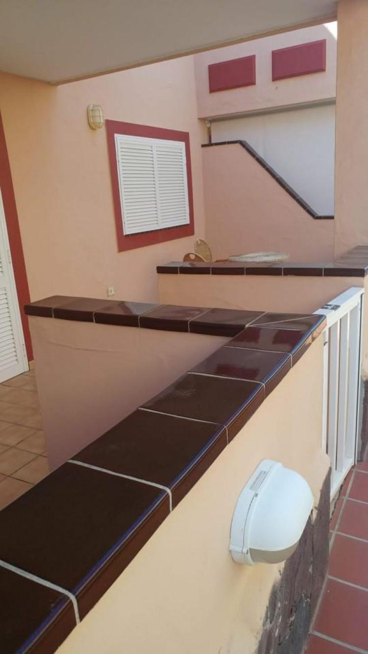 1 Bed  Flat / Apartment to Rent, Arona, Santa Cruz de Tenerife, Tenerife - IN-284 12