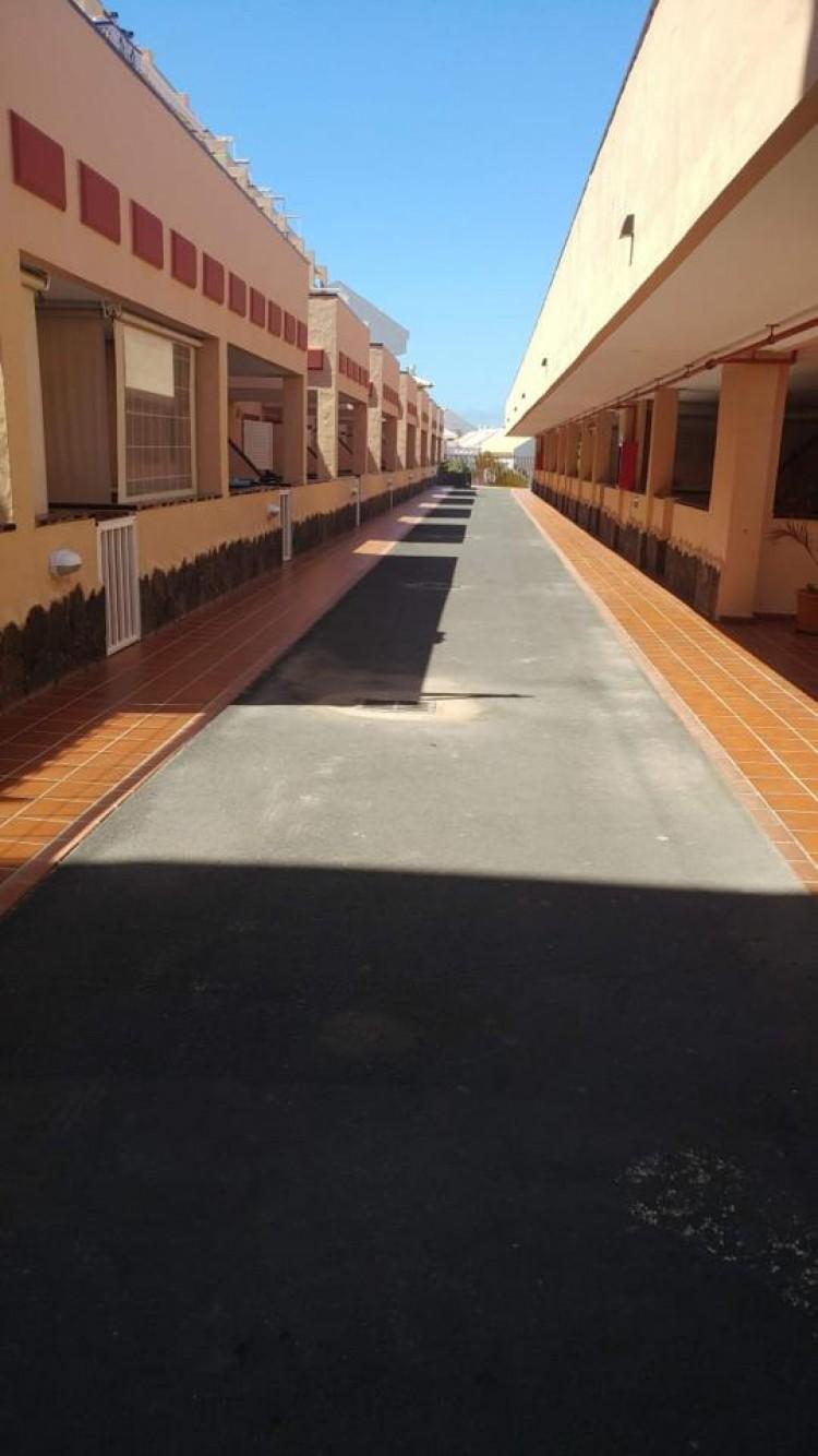 1 Bed  Flat / Apartment to Rent, Arona, Santa Cruz de Tenerife, Tenerife - IN-284 13
