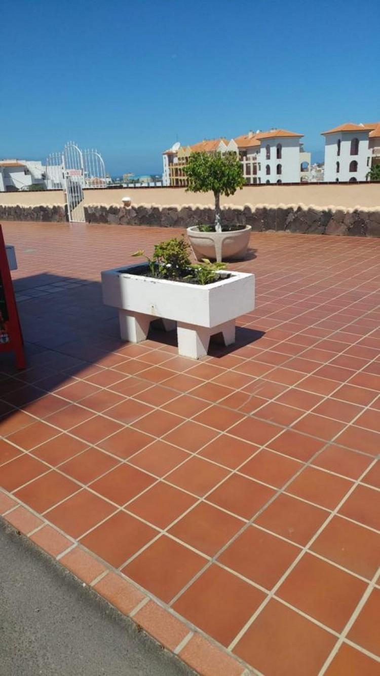 1 Bed  Flat / Apartment to Rent, Arona, Santa Cruz de Tenerife, Tenerife - IN-284 18