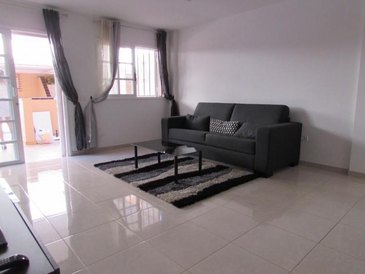 1 Bed  Flat / Apartment to Rent, Arona, Santa Cruz de Tenerife, Tenerife - IN-284 3