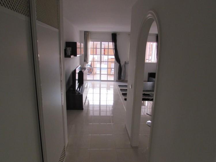 1 Bed  Flat / Apartment to Rent, Arona, Santa Cruz de Tenerife, Tenerife - IN-284 9