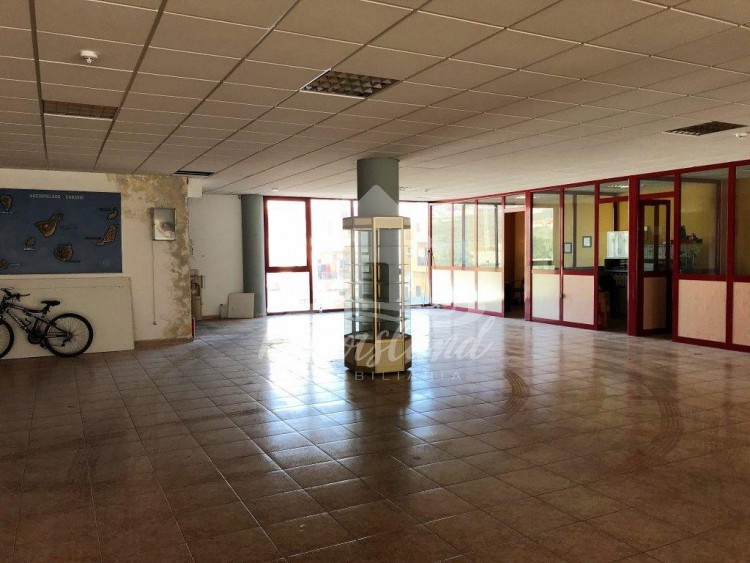 Commercial to Rent, Arona, Santa Cruz de Tenerife, Tenerife - IN-283 10