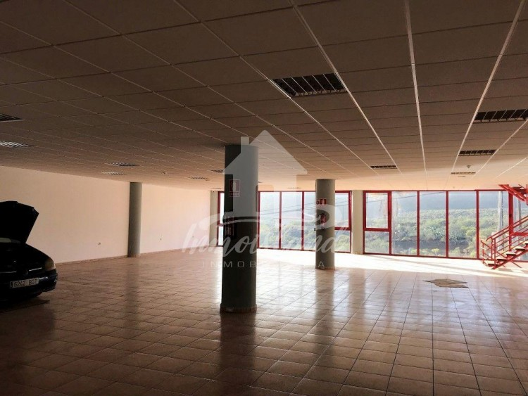 Commercial to Rent, Arona, Santa Cruz de Tenerife, Tenerife - IN-283 12