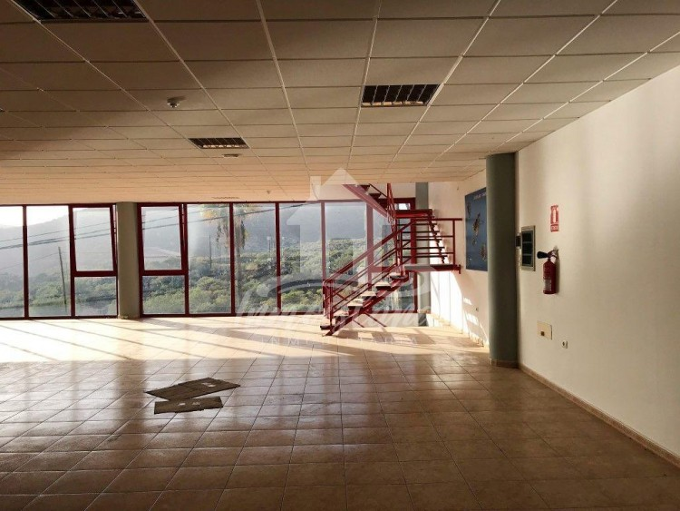 Commercial to Rent, Arona, Santa Cruz de Tenerife, Tenerife - IN-283 13