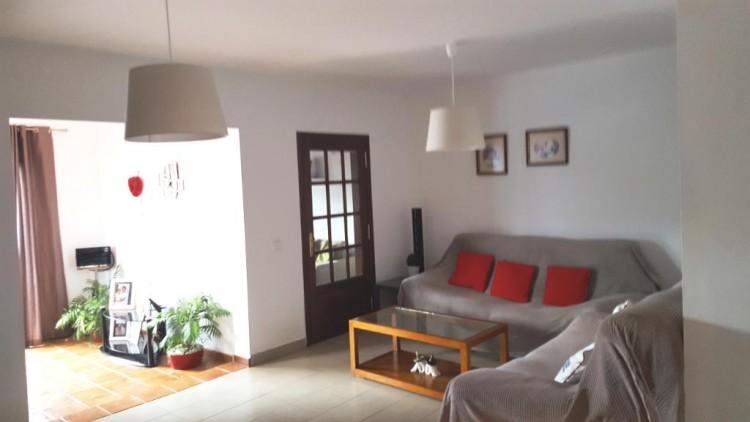 3 Bed  Villa/House for Sale, Playa Blanca, Lanzarote - LA-LA825s 3
