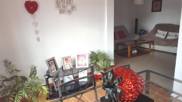 3 Bed  Villa/House for Sale, Playa Blanca, Lanzarote - LA-LA825s 4