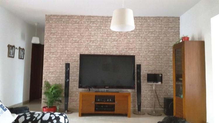 3 Bed  Villa/House for Sale, Playa Blanca, Lanzarote - LA-LA825s 5