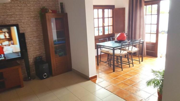 3 Bed  Villa/House for Sale, Playa Blanca, Lanzarote - LA-LA825s 6