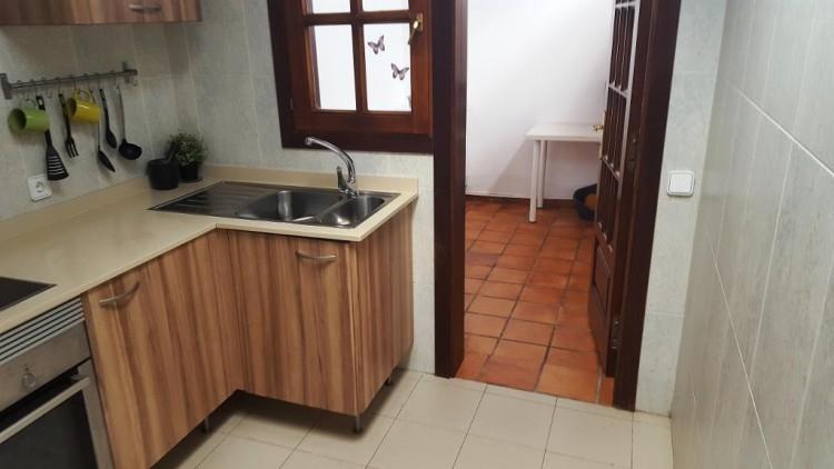 3 Bed  Villa/House for Sale, Playa Blanca, Lanzarote - LA-LA825s 7
