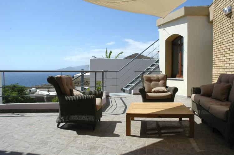 7 Bed  Villa/House for Sale, El Rosario, Santa Cruz de Tenerife, Tenerife - PR-CHA0250VKH 1