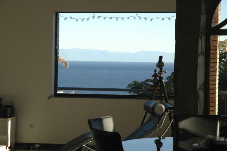 7 Bed  Villa/House for Sale, El Rosario, Santa Cruz de Tenerife, Tenerife - PR-CHA0250VKH 10