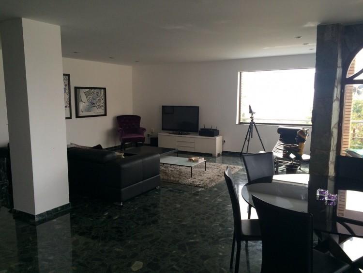 7 Bed  Villa/House for Sale, El Rosario, Santa Cruz de Tenerife, Tenerife - PR-CHA0250VKH 11