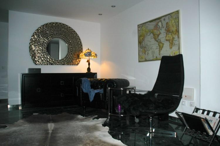 7 Bed  Villa/House for Sale, El Rosario, Santa Cruz de Tenerife, Tenerife - PR-CHA0250VKH 12