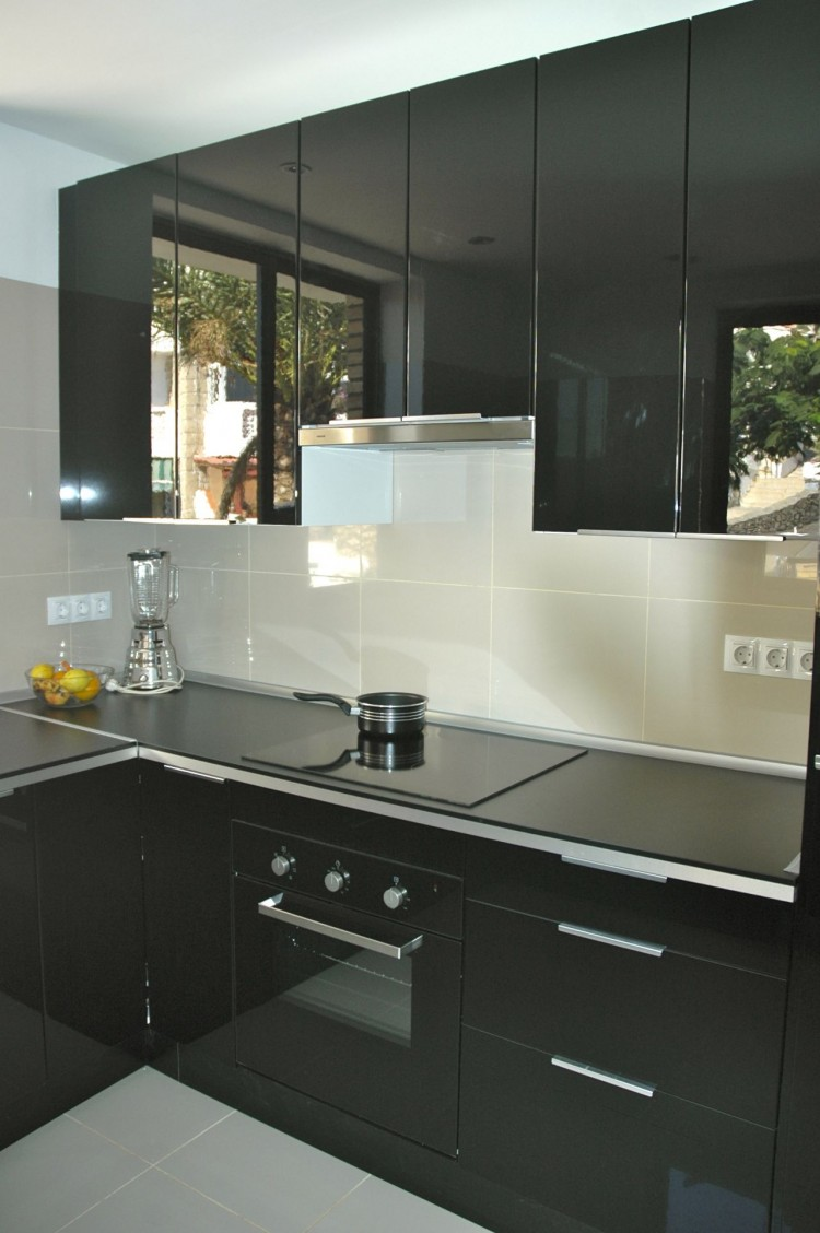 7 Bed  Villa/House for Sale, El Rosario, Santa Cruz de Tenerife, Tenerife - PR-CHA0250VKH 13