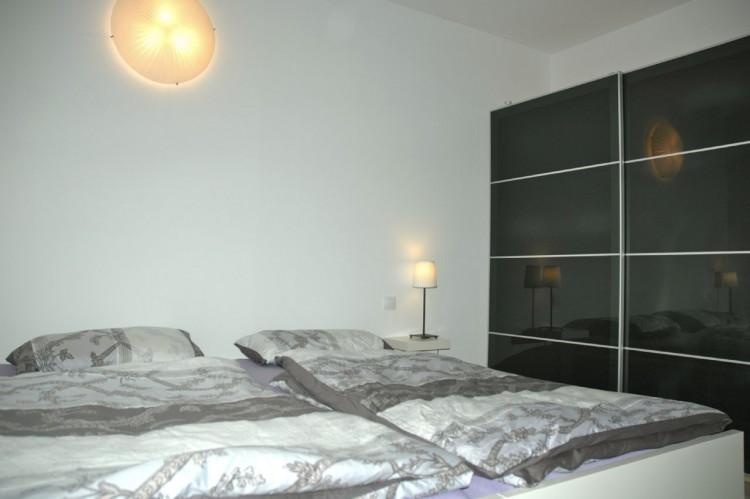 7 Bed  Villa/House for Sale, El Rosario, Santa Cruz de Tenerife, Tenerife - PR-CHA0250VKH 15