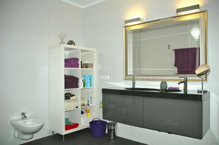 7 Bed  Villa/House for Sale, El Rosario, Santa Cruz de Tenerife, Tenerife - PR-CHA0250VKH 16